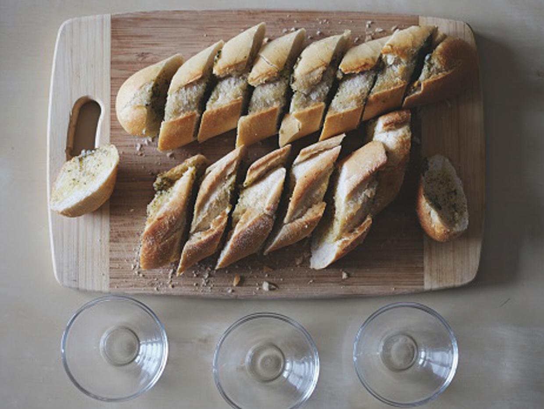 Gastronomia2A