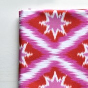 web-ikat-pink-orange-big