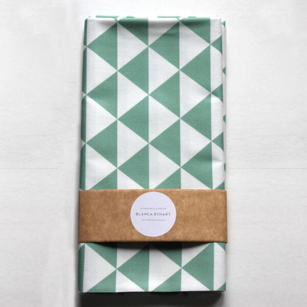 web-triangulos-verdes