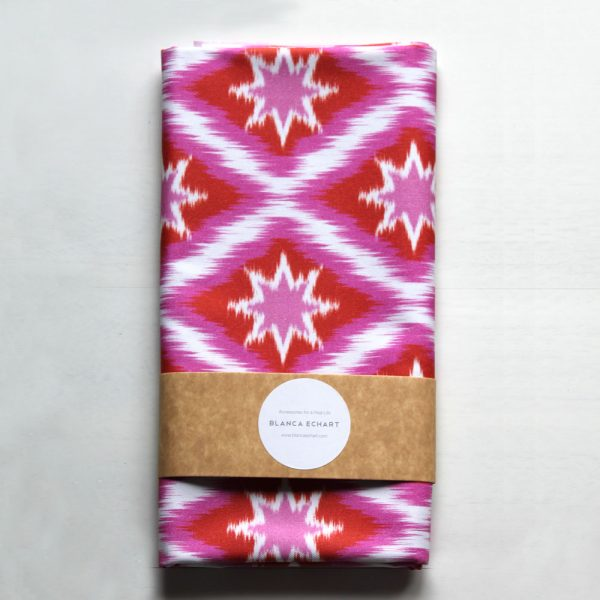 web-web-ikat-pink-orange