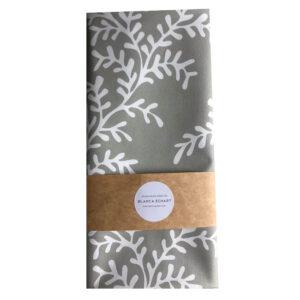 WEB ramas blancas y gris