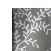web ramas blancas y gris big