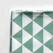 web-triangulos-verdes-grande