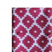 WEB Ikat balear rosa