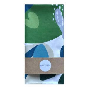 WEB australiano azul y verde